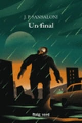 Un final - Sansaloni, J. P.