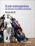 El arte contemporáneo - Barilli, Renato