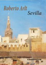 Sevilla - Arlt, Roberto