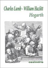 Hogarth - Hazlitt, William