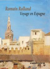Voyage en Espagne