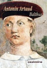 Balthus (francés)