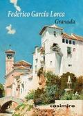 Granada (italiano)