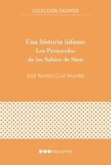 Una historia infame - Cruz Mundet, José Ramón