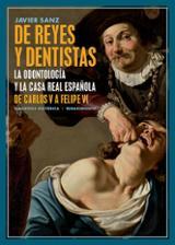 De reyes y dentistas