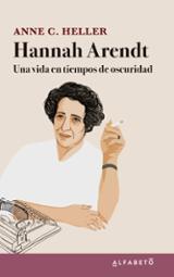 Hannah Arendt - Heller, Anne