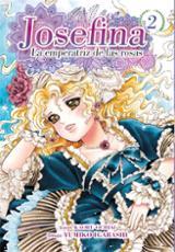 Josefina, 2 - Igarashi, Yumiko