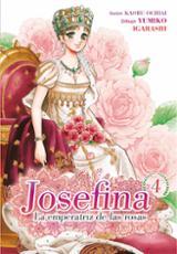 Josefina, 4 - Igarashi, Yumiko