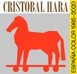 Cristobal Hara - Hara, Cristóbal
