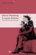 La gran fortuna - Manning, Olivia