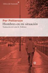 Hombres en mi situación - Petterson, Per