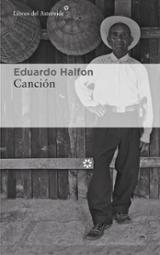 Canción - Halfon, Eduardo
