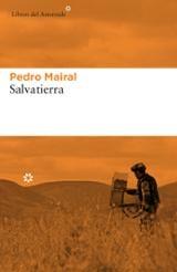 Salvatierra - Mairal, Pedro