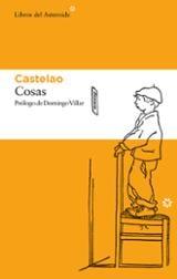 Cosas - Castelao