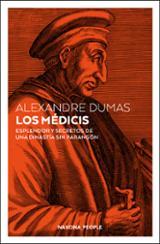 Los Médicis