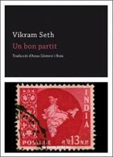 Un bon partit - Seth, Vikram