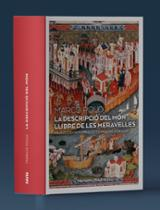 La descripció del món, El llibre de les meravelles
