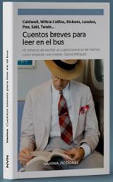 Cuentos cortos para leer en el bus - AAVV