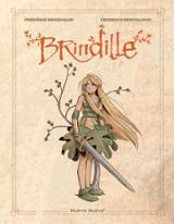 Brindille - Bertolucci, Federico