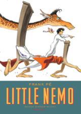 Little Nemo - Pé, Frank