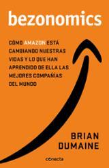 Bezonomics - Dumaine, Brian