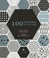 100 pioneres catalanes - Gelonch, Antoni