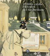 El llibre català en el temps del modernisme - Quiney, Aitor