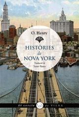 Històries de Nova York - Henry, O.
