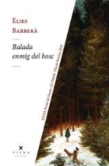 Balada enmig del bosc - Barberà, Elies