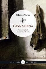 Casa aliena - Arzo, Silvio d´