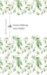 Les fures - Villalonga, Llorenç