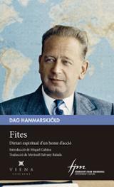 Fites. Dietari espiritual d´un home d´acció - Hammarskjöld, Dag