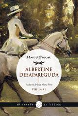 Albertine desapareguda, I - Proust, Marcel