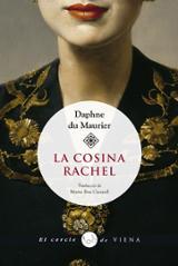La meva cosina Rachel - Du Maurier, Daphne