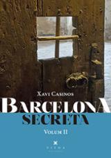 Barcelona secreta, 2 - Casinos, Xavi