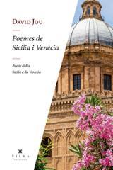 Poemes de Sicília i Venècia - Jou, David