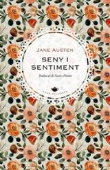 Seny i Sentiment - Austen, Jane