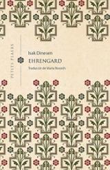 Ehrengard - Dinesen, Isak