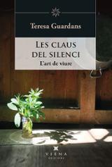 Les claus del silenci - Guardans, Teresa