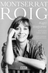 Montserrat Roig. Artículos inéditos