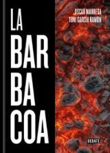 La barbacoa - García Ramón, Toni
