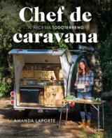 Chef de caravana - Laporte, Amanda