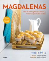 Magdalenas - Cerezo, Jesús