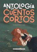 Antología de cuentos cortos - AAVV