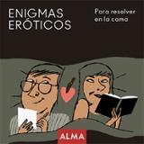 Enigmas eróticos - Hatero, Jose Antonio