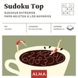 Sudoku Top - AAVV