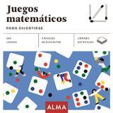 Juegos matemáticos para divertirse -