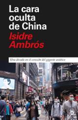 La cara oculta de China - Ambros, Isidre