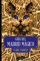 Guía del Madrid mágico - Tahoces, Clara
