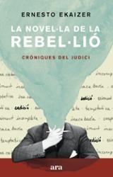 La novel·la de la rebel·lió